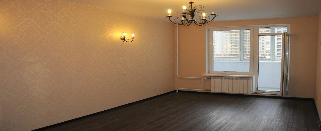 Как сделать ремонт дешево для сдачи квартиры