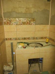 ремонт квартир в Тольятти