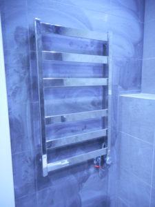ремонт в ванной в Тольятти